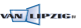 Van Lipzig B.V.
